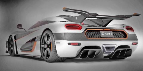 Koenigsegg-One-1-0
