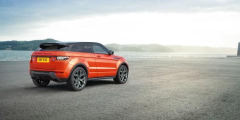 Land-Rover-Range-Rover-Evoque-Autobiography-Dynamic-02