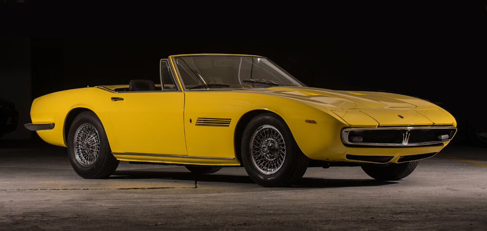 Maserati-Ghibli-Spider