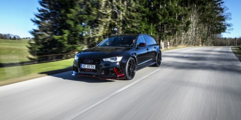 RS6-R ABT(2)