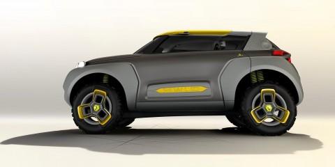 Renault-Kwid_Concept_6