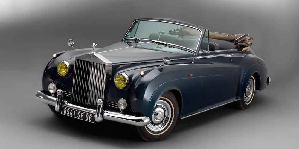 Rolls-Royce-Silver-Cloud-Cab-aznavour-bardot
