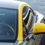 V8 Vantage N430_08