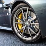 V8 Vantage N430_09