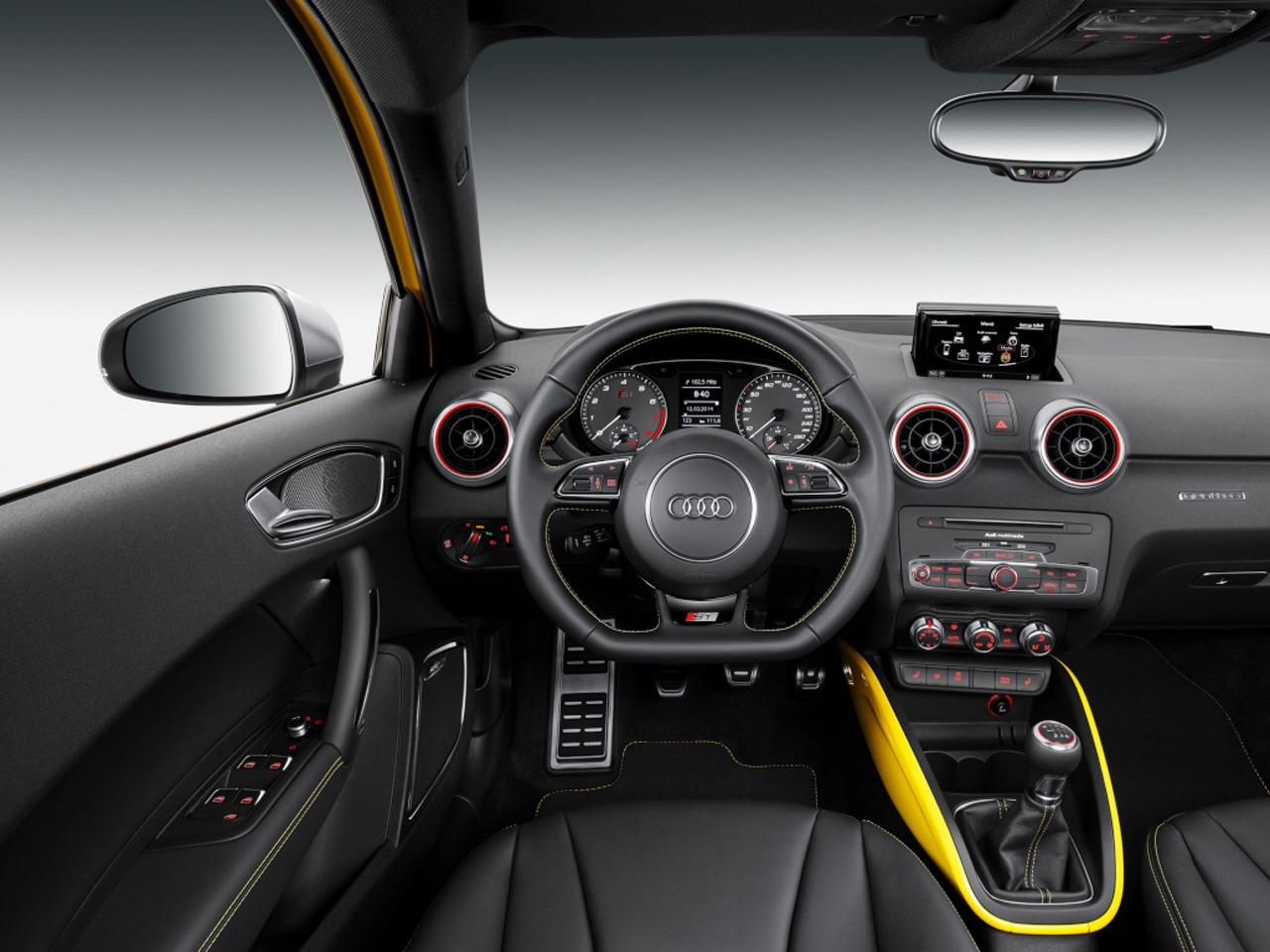 audi-s1-sportback-quattro-004-1