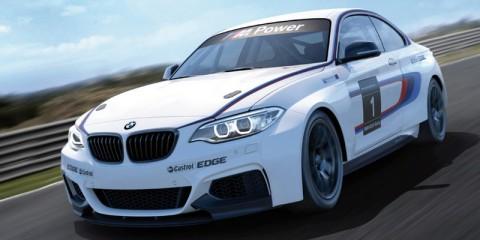 bmw_m235i_racing-0