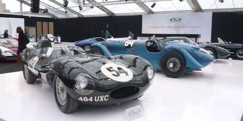 jaguar-type-d-rm