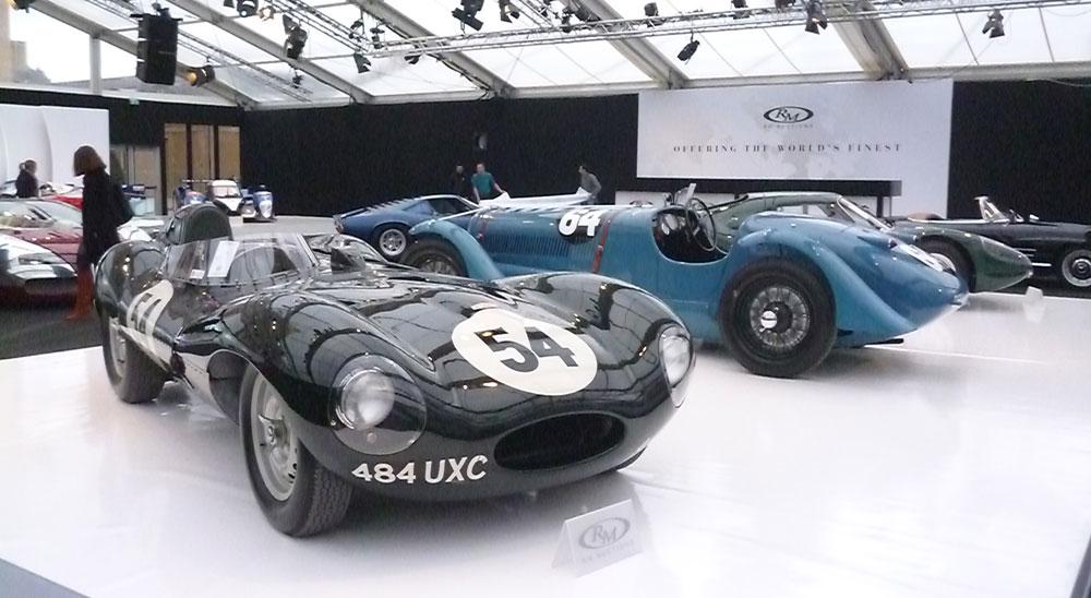 jaguar-type-d-rm2