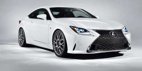 lexus-rc-350-f-sport-official-5_1200