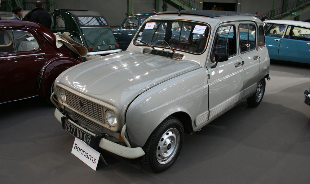 renault-4-GTL