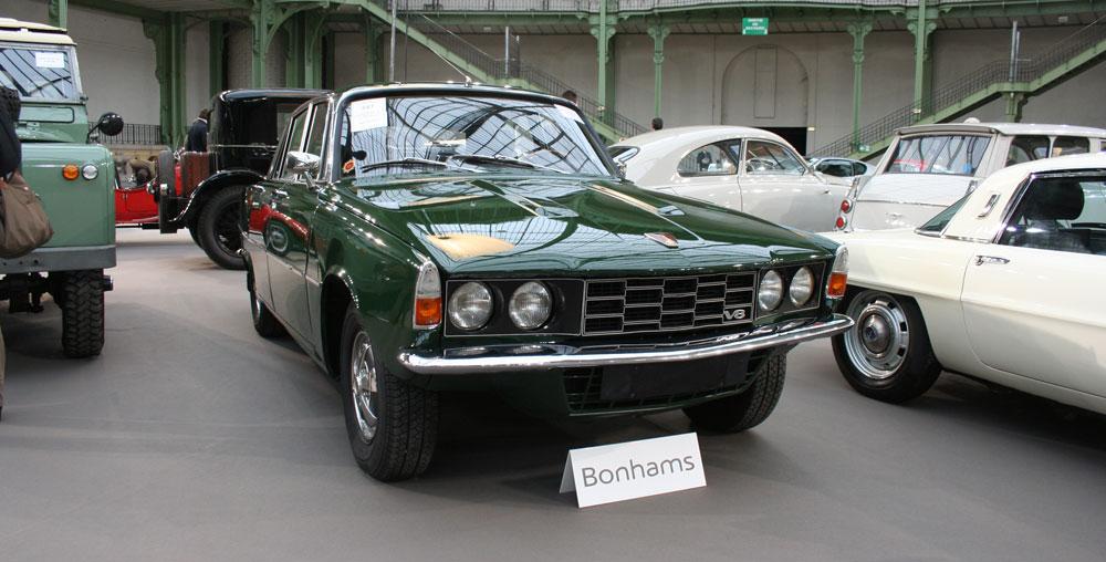 rover-3500-V8