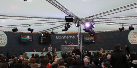 vente-bonhams-grand-palais