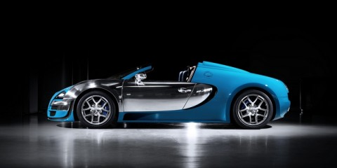 03_Bugatti_Vitesse_Legend_Meo_Costantini