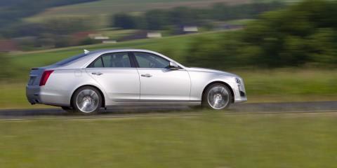 2014-Cadillac-CTS-Sedan-046