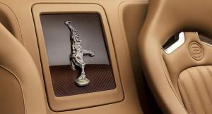 Bugatti Veyron_Rembrandt Bugatti_Legend_Centre Box
