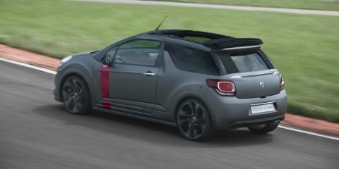 DS3 Cabrio Racing-2