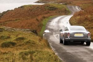 David Brown Speedback GT (1)