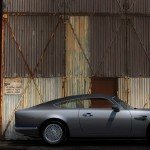 David Brown Speedback GT (2)