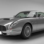 David Brown Speedback GT (3)
