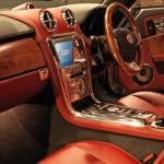 David Brown Speedback GT (4)