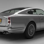David Brown Speedback GT (5)