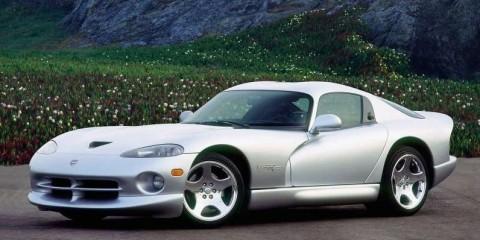 Dodge-Viper_GTS
