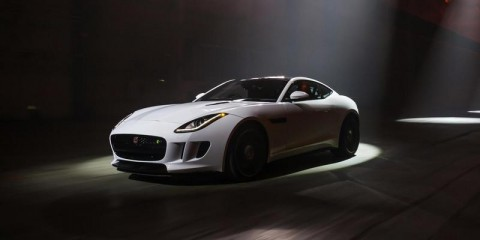 Jag_FTYPE_Coup__LA_Post_Reveal_Image_201113_01_(72833)