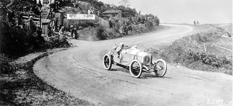 Mercedes Grand Prix 1914 (1)