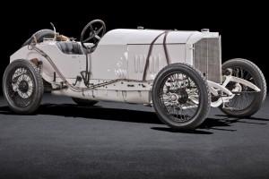 Mercedes Grand Prix 1914 (2)