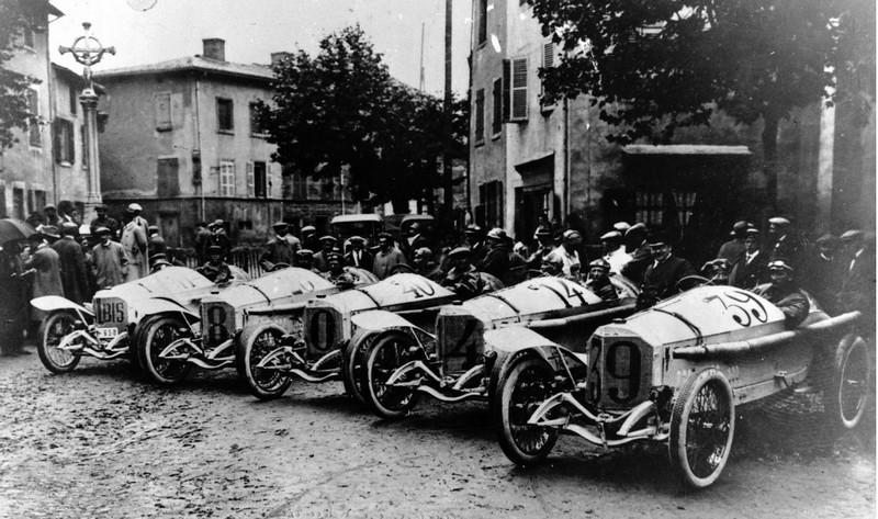 Mercedes Grand Prix 1914 (3)