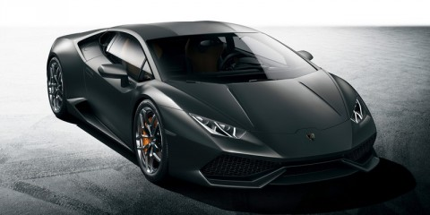 huracan_front_view_ov1