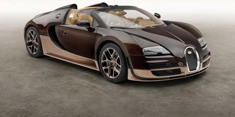 rembrandt-bugatti-veyron-01-bronze-m