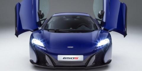 02_McLaren_650S_Coupe