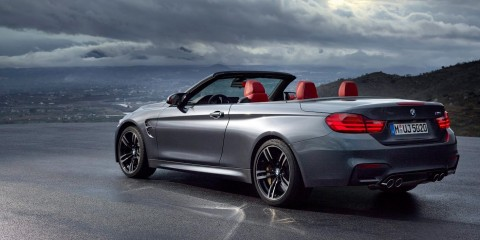 2015-BMW-M4-Convertible-18