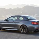 2015-BMW-M4-Convertible-29