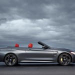 2015-BMW-M4-Convertible-7