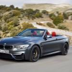 2015-BMW-M4-Convertible-9
