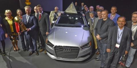 Audi A3 WCOTY 2014 (4)