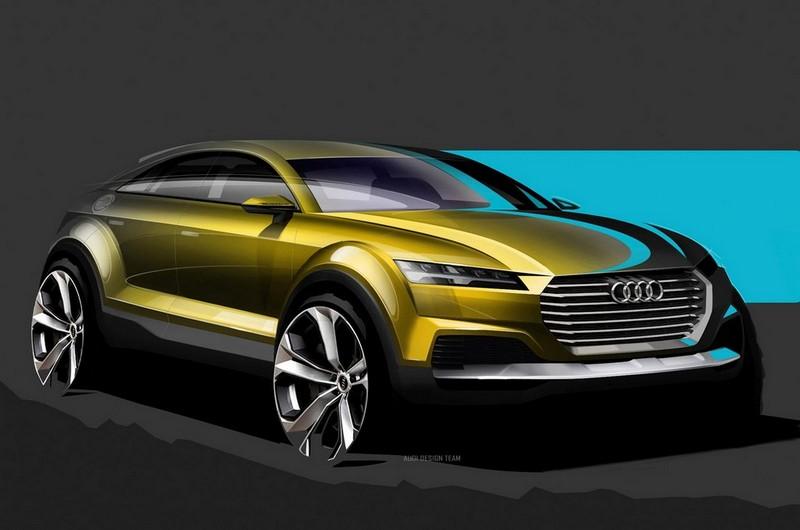 Audi-Crossover-Sketch-12