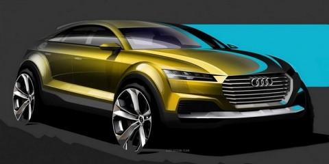 Audi-Crossover-Sketch-12c
