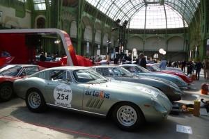 Ferrari-275-ouverture