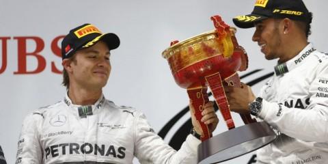 GP Chine (2)