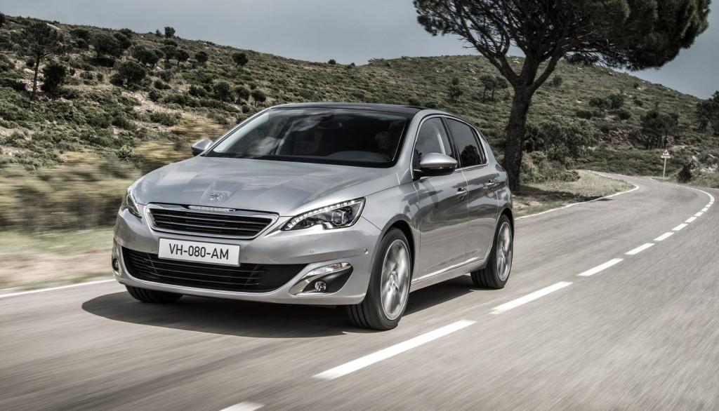 Peugeot-308_2014_2