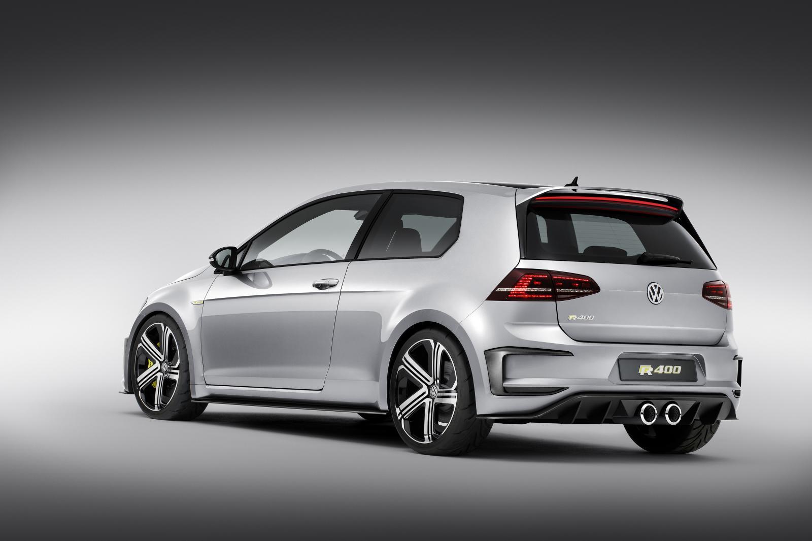 S0-Pekin-2014-Volkswagen-Golf-R400-Studie-400-ch-pour-une-Golf-319256