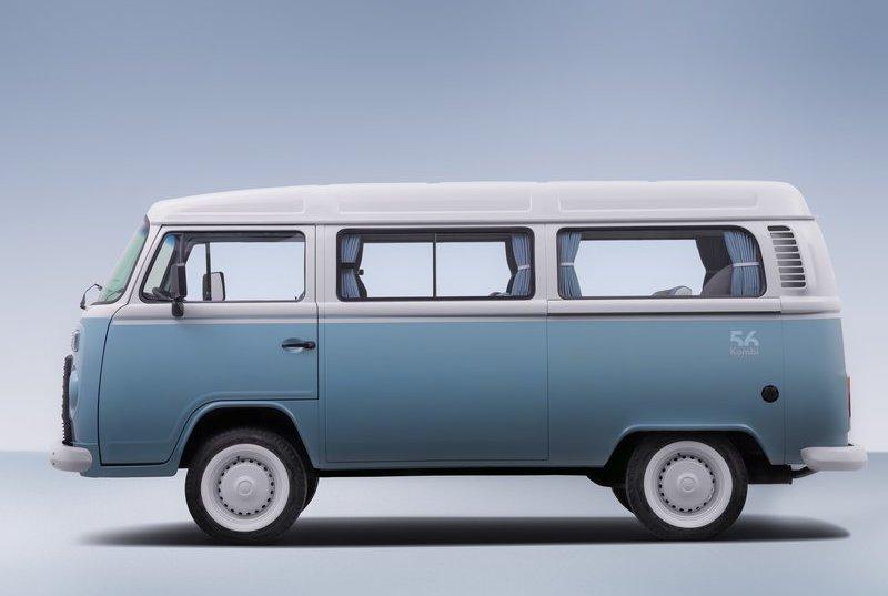 Volkswagen-Kombi_Last_Edition_
