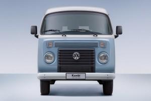 Volkswagen-Kombi_Last_Edition_2013