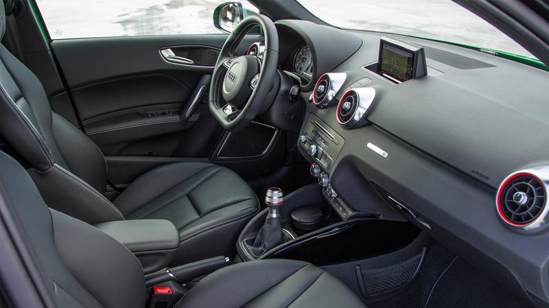 audi-s1-cockpit