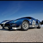 ford gt40 (4)