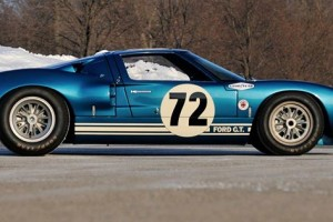 ford gt40 (7)