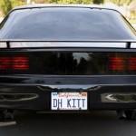 kitt k2000(12)